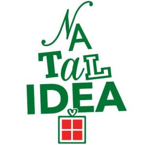 Natale Idea