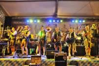 Orchestra-Oktoberfest