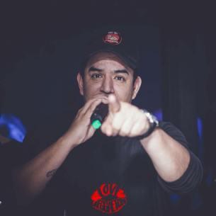 dj-Mauricio-Hernandez