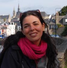 Valentina-Guiducci_gdl-psicologia-perinatale-Ordine-Psicologi-Liguria