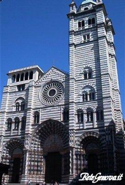 La Cattedrale di san Lorenzo -01