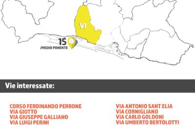 Report n.1 2021 Rappezzi - municipio6_medioponente