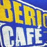 Foto del profilo di BerioCafè