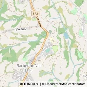 Varet di Maioli Giacomo  50021 Barberino Val dElsa