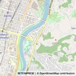 Centerbe di seren gay renata  10133 Torino