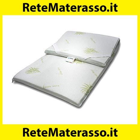 Materasso lattice sottile tra i pi venduti online