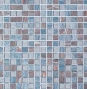 Mosaico Per Cucina
