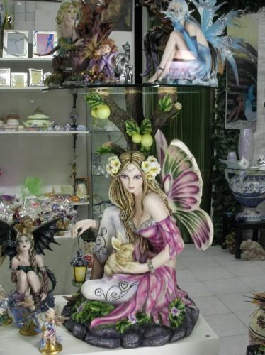 Tavolino new collection  Albenga