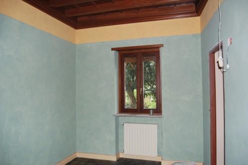Tinteggiature di interni ed esterni  Torino