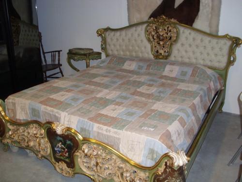 Vendita mobili usati e antichi  Besana in Brianza