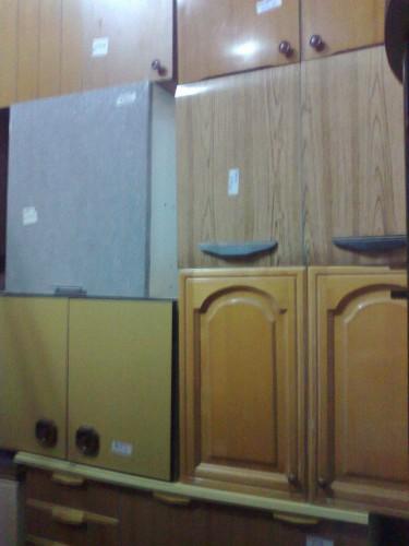 Pensili e moduli base per cucina  Palermo