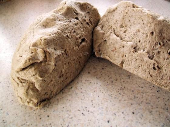 paine de secara 4