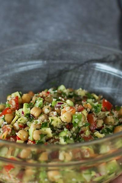 salata de naut 1