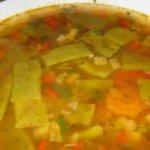 supa de pastai1