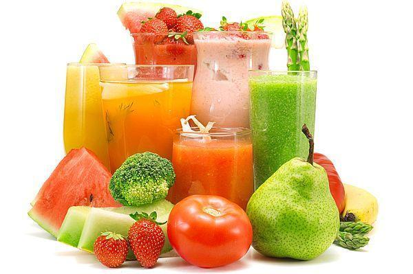 regimul alimentar al diabeticului