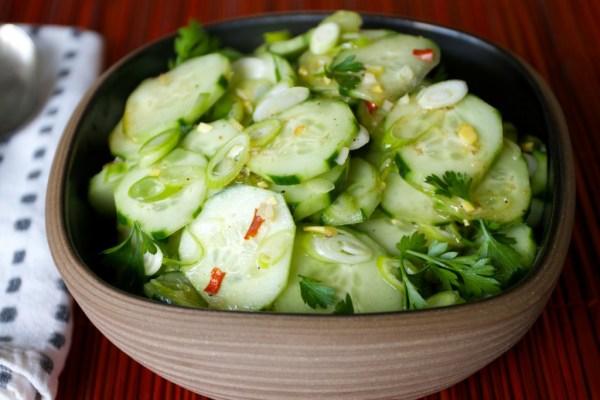 salata-de-castraveti-in-stil-asiatic
