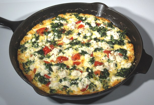 omleta-italiana