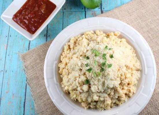 salata-de-porumb-copt
