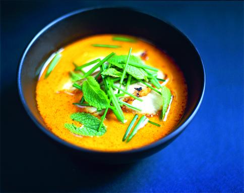 supa-crema-de-dovleac-a-la-jamie-oliver