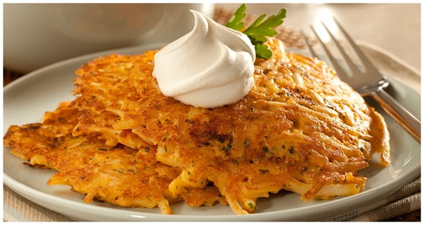 7-sfaturi-pentru-chiftelute-de-cartofi-perfecte