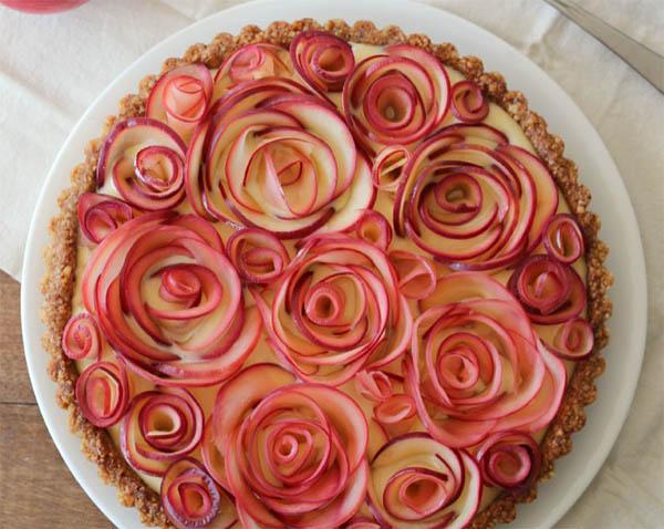 tarta-cu-trandafiri