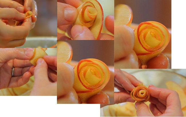 trandafir-de-mar