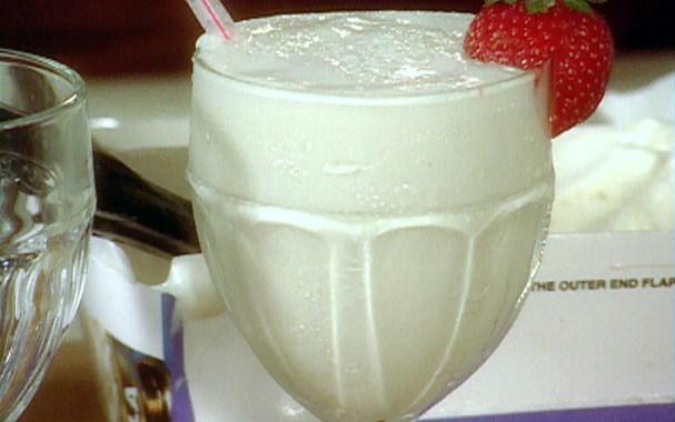 milkshakes-de-vanilie-de-la-mcdonalds