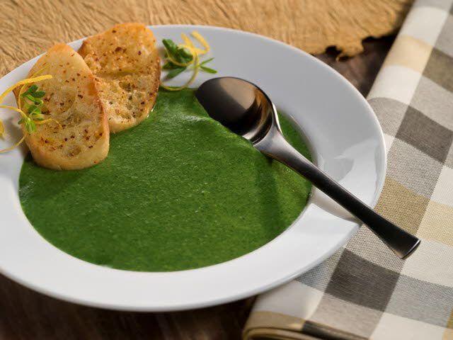 supa-crema-de-spanac