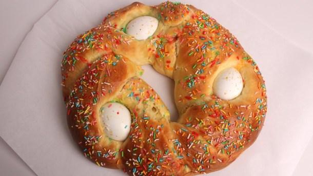 paine-dulce-italiana-de-paste1