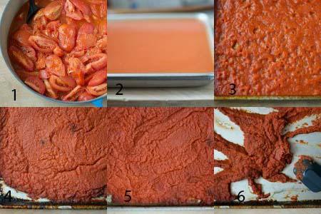 mod-de-preparare-pasta-de-rosii