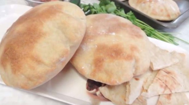 pita-paine-pentru-kebab