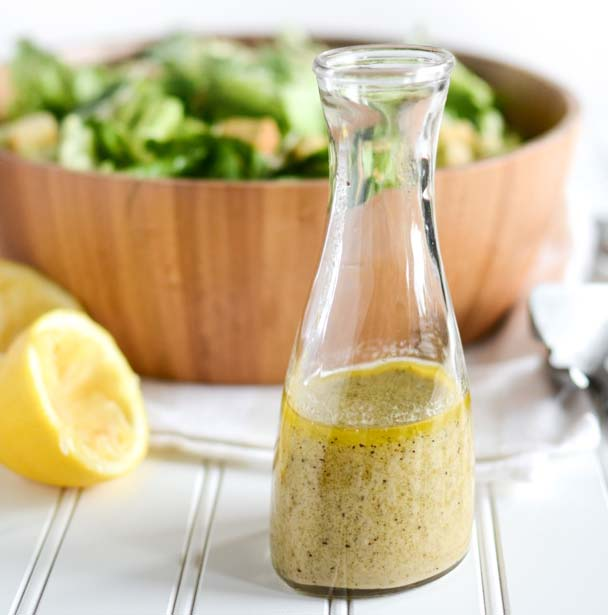 vinagretta-pentru-salata-caesar
