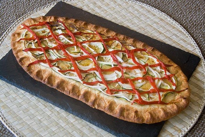 catalan-coca-pizza-catalana