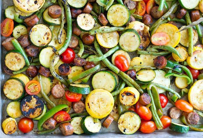 legume-marinate-la-gratar
