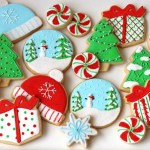 christmas-cookie-decorating-ideas