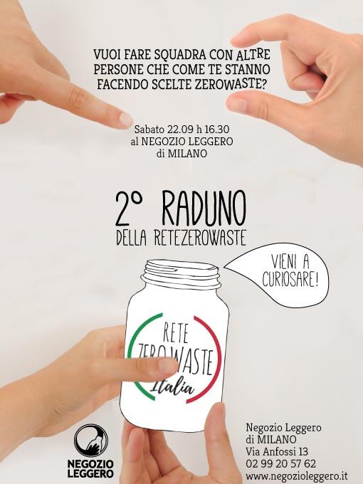 locandina-raduno-rete-zero-waste