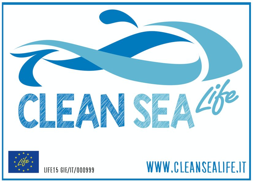 Logo-Clean-Sea-Life