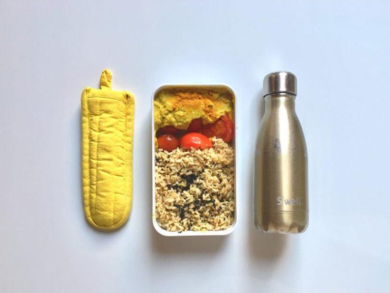 kit-pranzo-hummus-cucina