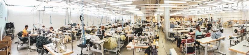 tessuti stoffa fashion revolution
