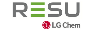 LG Resu