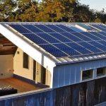 fotovoltaico domestico