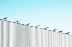 caso studio fotovoltaico
