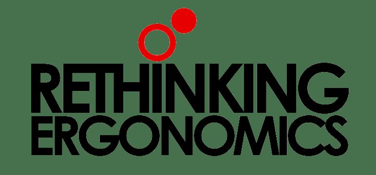 Rethinking Ergonomics