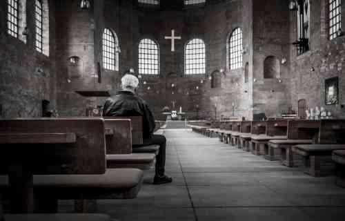 churchproblem