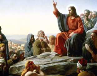 what-jesus-taught-about-most-hint-its-not-money