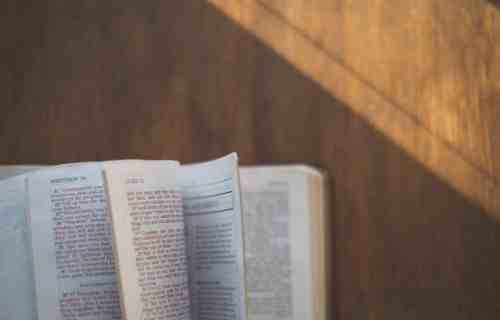why-the-old-testament-is-not-equal-to-the-new-testament