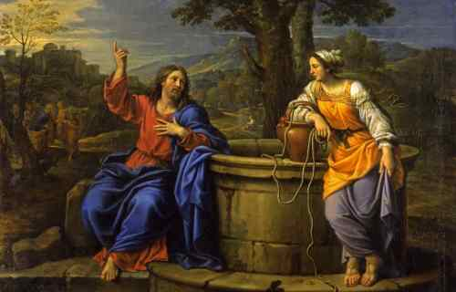 how-jesus-gave-women-a-place-and-a-voice