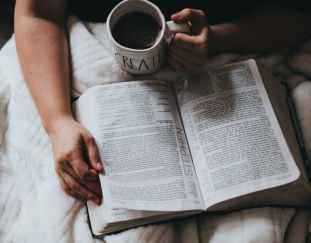 why-did-jesus-speak-in-parables