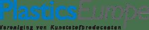 Logo Plastics Europe