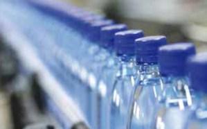 Afbeelding bij weetje over flesjes